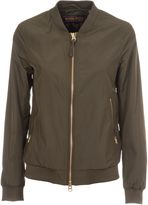 Woolrich Charlotte Bomber