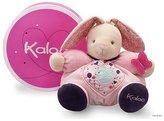 Kaloo Chubby Birdie Rabbit Soft Toy - Large