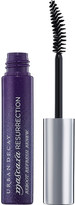Urban Decay Mascara resurrection