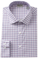 Kenneth Cole Reaction Venetian Slim Fit Dress Shirt