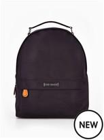 Ted Baker Smart Nylon Backpack
