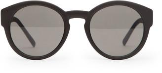 Matt & NatMatt & Nat YAN Sunglasses - Black
