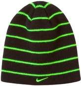 Nike Stripe Beanie - Boys 8-20