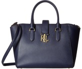 Lauren Ralph Lauren Carrington Bethany Shopper