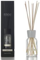 Millefiori Reed Diffuser - Talco - 500ml