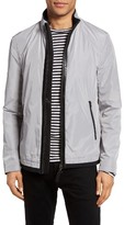 Mackage Men's Rain Jacket