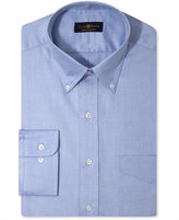 Club Room Estate Classic-Fit Wrinkle Resistant Dress Shirt, Only at Macy's