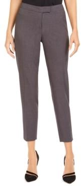 Anne Klein Ankle Career Dress Pants