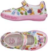 Lelli Kelly Kids Ballet flats - Item 11291648