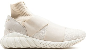 adidas Tubular Elastics S.E sneakers