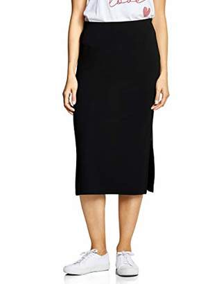 Street One Women's 360404 Pepica Skirt,20 (Size: )