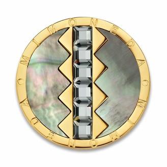 Mi Moneda Women Coin Pendant SW-PAS-60-M