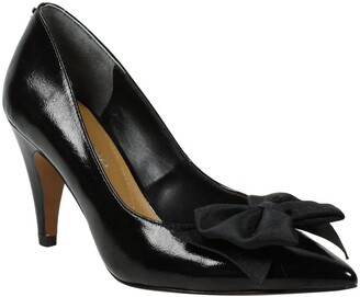 J. Renee Idrease Pointed Toe Pump