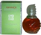 Givenchy Amarige Mariage for Women, Eau De Parfum Spray, 1 Ounce