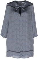 Pierre Balmain Short dresses - Item 34780834