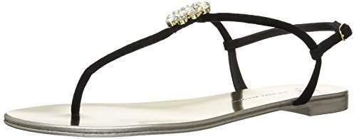 Giuseppe Zanotti Women's I700065 Dress Sandal