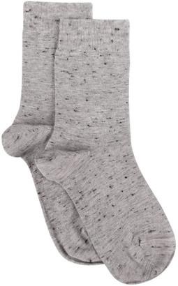 Levante Aria Nep Crew Sock LEVACR