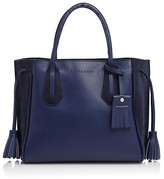 Longchamp Penelope Small Fantaisie Tote