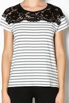 Umgee USA The Rosie Shirt