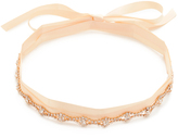 Jennifer Behr Rosita Choker Necklace