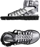 VIC Sandals - Item 11004348