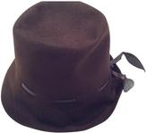 Max Mara Hat