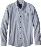 Prana Men's Reinhold Button Down Shirt