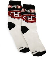 Reebok NHL Montreal Canadiens Socks