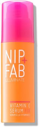 Nip + Fab Nip+Fab Vitamin C Fix Serum 50Ml