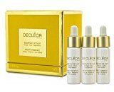 Decleor by Night Essence --3x7ml/0.23oz for WOMEN ---(Package Of 2)