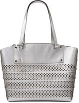 Nine West Sheer Genius Tote