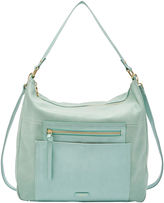 RELIC Relic Molly Crossbody Bag