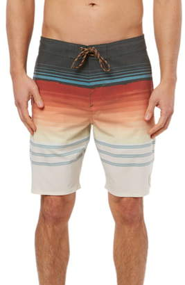 O'Neill Timeless Cruzer Board Shorts