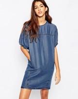 Cheap Monday Swell Dress