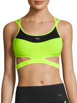 Puma Pwrshape Future Sports Bra