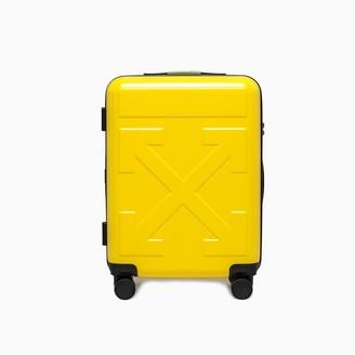 Off-White Arrow Medium Cabin Spinner Omng005r20f61023