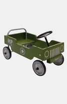 Baghera 'Jeep' Ride-On Car (Toddler Boys)