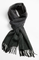 Nordstrom Men's Wool Scarf