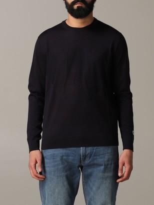 Emporio Armani Sweater Men