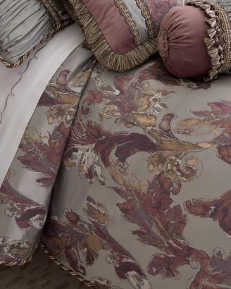 Dian Austin Couture Home Serafina Queen Duvet