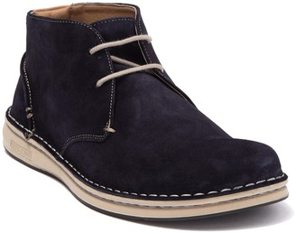 Birkenstock Troy Chukka Boot - Discontinued