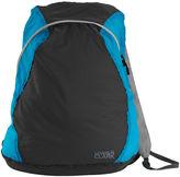 Asstd National Brand Electrolight Backpack