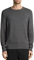 AllSaints Kai Sweater