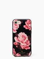 Kate Spade Rosa iphone 7