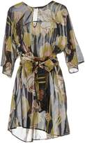 .Tessa Short dresses - Item 34711146