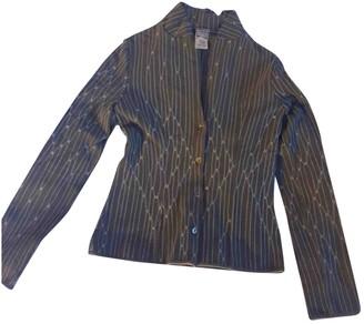Herve Leger Jacket for Women