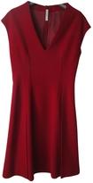 Prada Wool dress