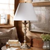 Ralph Lauren Powell Table Lamp