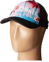 Hurley Cali Trucker Hat Caps