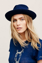 Christys' Hats Womens KEMPTON LEIGHTWEIGHT FELT